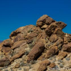 49-palms-oasis-trail-joshua-tree-park-rock-formation