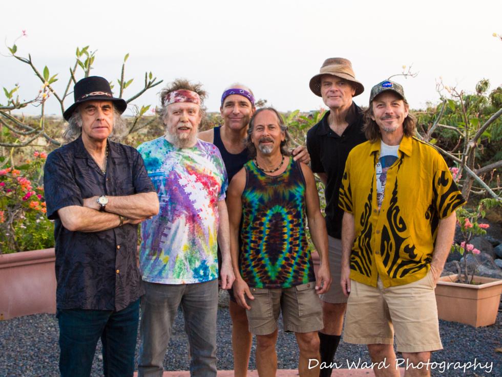 dnb-band-hawaii-2016-3