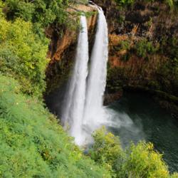 kailua-falls-1