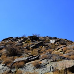 palm-canyon-rock-formation-2