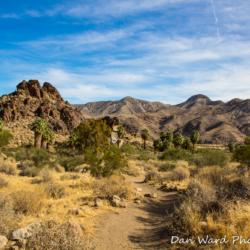 Murray Canyon-2