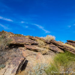 Rock Formation-2