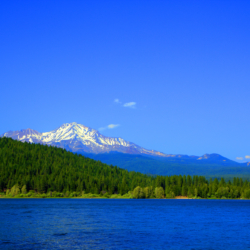 mount-shasta-range-june-2014