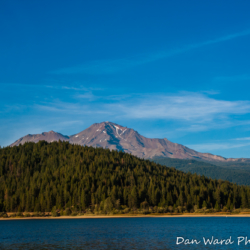 mount-shasta-september-2015