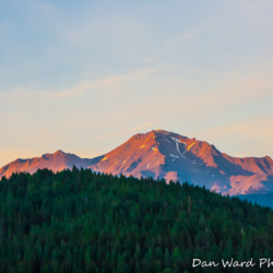 mount-shasta-sunset-september-2015
