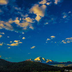 sunset-on-mount-shasta