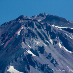 top-of-munt-shasta