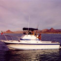 1st-bomero-boat