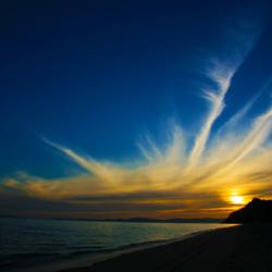 bahia-kino-sunset