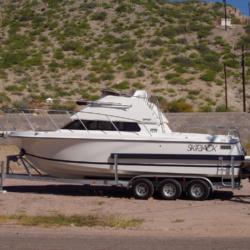bombero-boat-2