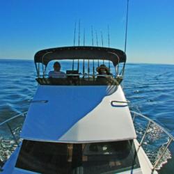 bombero-boat