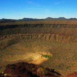 crater-el-elegante