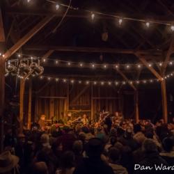 dnb-the-barn