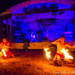 fire-dancers-cbgbs1
