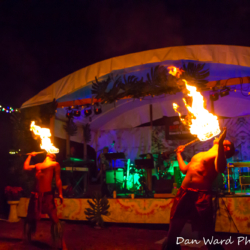 fire-dancers-cbgbs2