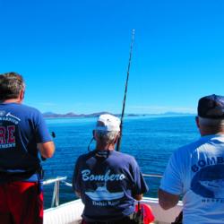 fishing-bomberos