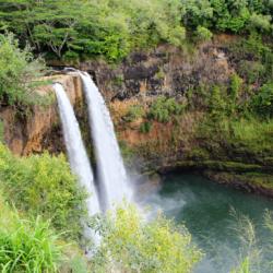 kailua-falls-2