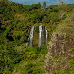 opeka-falls-1