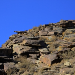 palm-canyon-rock-formation-1