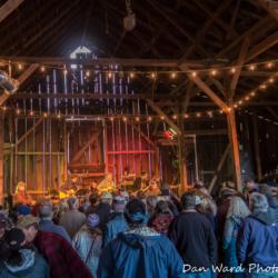 rowan-brothers-the-barn