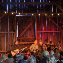 rowan-brothers-w-nelson-the-barn
