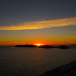 san-carlos-sunset