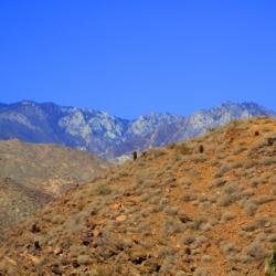 san-jacinto-mountains