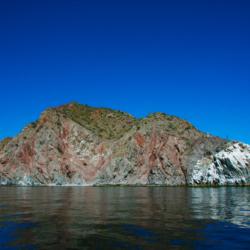 turner-island