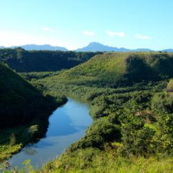 wailua-river-1