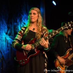 Leftover Nelson-TXR-Katie Skene-1