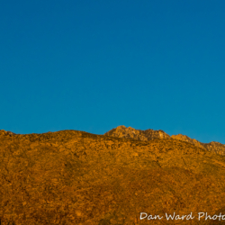 Palm Springs Mountains- March 2017-2