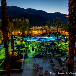 Renaissance Palm Springs-March 2017-1