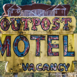 Outpost Motel-2017-1