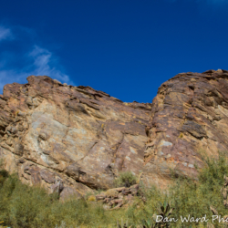 Rock Formations-1