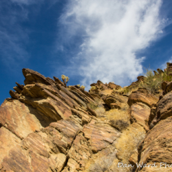 Rock Formations-6