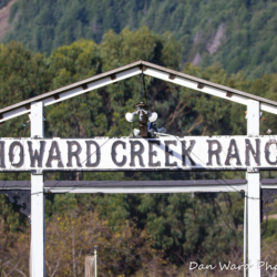 Howard Creek Ranch-Mendo County
