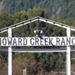 Howard Creek Ranch-Mendo County