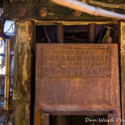 Wall Street Mill-Joshua Tree Park-6