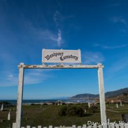 Westport Cemetery-1