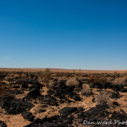 Lava Beds-Schuk Taok Museum-Pinacate Bioshpere Reserve-November 2019-1 (1 of 1)