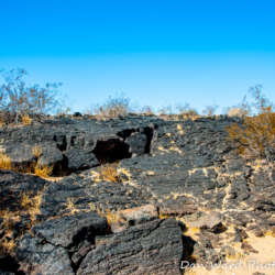 Lava Beds-Schuk Taok Museum-Pinacate Bioshpere Reserve-November 2019-7 (1 of 1)