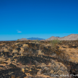 Lava Beds-Schuk Taok Museum-Pinacate Bioshpere Reserve-November 2019-8 (1 of 1)