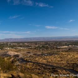 Palm Springs-1-1